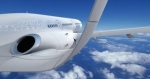Airbus innovation cr